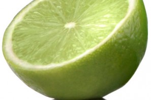Bielenda-Limonka