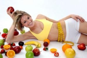 article-dieta-indeks-glikemiczny-1