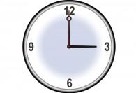 clock03_650